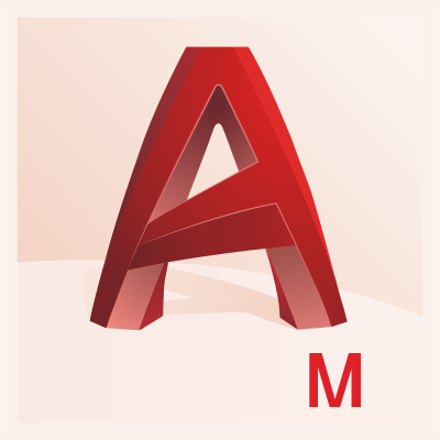AUTOCAD MECHANICAL EĞİTİMİ